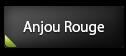anjou-rouge